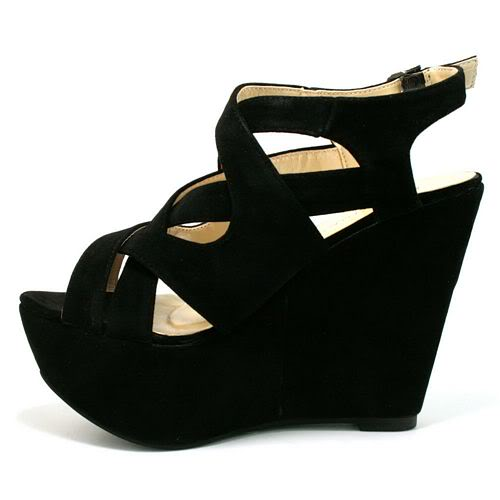 sm_wedge-shoes-hw4blk3.jpg