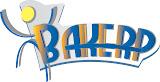 Logo Bakerp