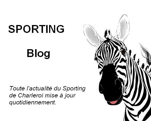 Sporting Blog