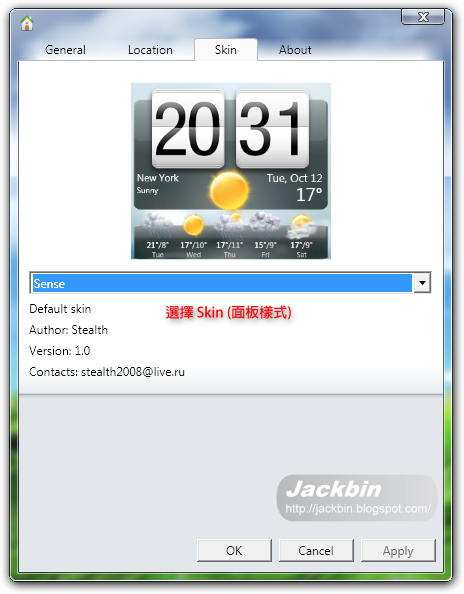 Users Home Appdata Roaming Microsoft Windows Photo Viewer