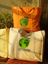 Green Mantra Products
