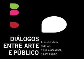 Diálogos entre Arte e Público