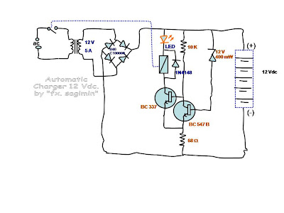 diagram of video streaming roku hook up diagram wiring