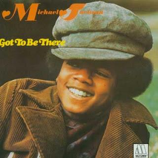 http://2.bp.blogspot.com/_cWaUQDpkbfI/SkQUI4_YJOI/AAAAAAAACx8/v2ioj1LzgYM/s320/Michael_Jackson_1971_got_to_be_there.jpg