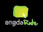 Logo da ONG da Rute