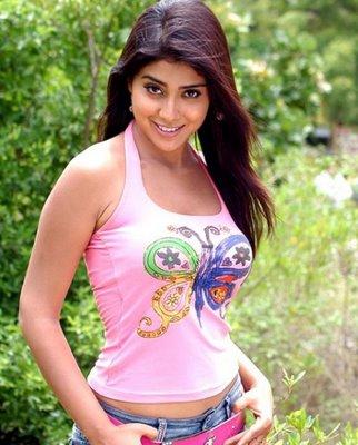 latest cinema news hot tamil actress shreya photo gallery