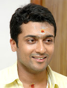 Tamil Actor Surya Photos & Wallpapers