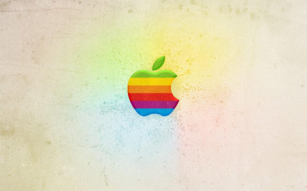 Wallpaper For Apple Mac. apple wallpaper. mac apple