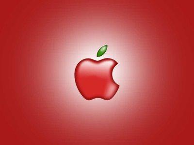 mac apple wallpaper. apple mac wallpaper. apple