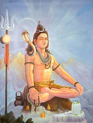 lord shiva wallpapers. lord shiva wallpaper.