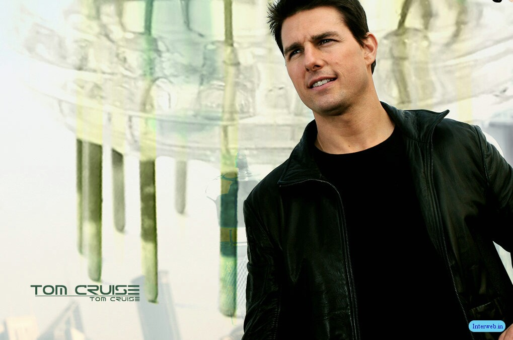 tom cruise wallpapers. Action Tom Cruise