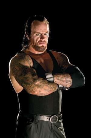 �������� Undertaker �������� ����� Undertaker  wwe superstar wallpaper download.jpg