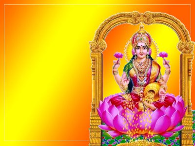tamil god images download. Download Hindu God Lakshmi Wallpapers. 6:45 AM Remo