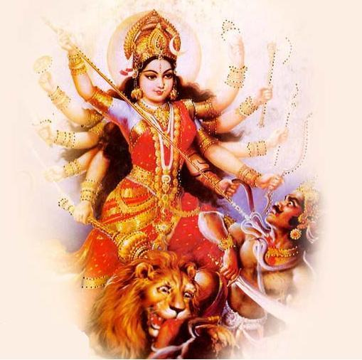 hindu god images download. Download Hindu God Durga Devi Wallpapers,Photos,Images. Advertisements