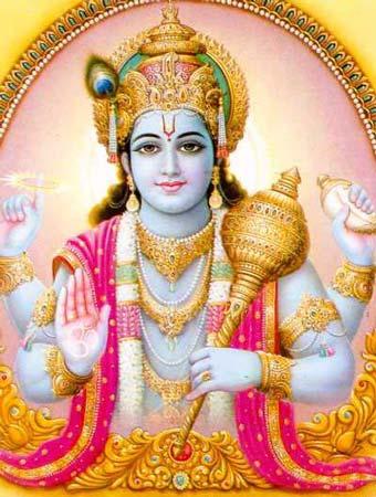 lord krishna wallpapers. wallpaper lord krishna