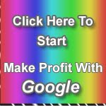 http://2.bp.blogspot.com/_cWcuJM9QIG4/TOf4BCDgJhI/AAAAAAAADvE/e6TsPhnGjIs/s1600/profit%2Bwith%2Bgoogle.jpg