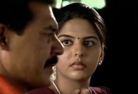 Nadaswaram_Serial_Malar http://nokia-ph-gs.com/ShareonOvi/nadaswaram-serial-actors-name&page=6