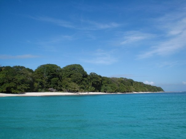 Download this Pulau Tinjil picture