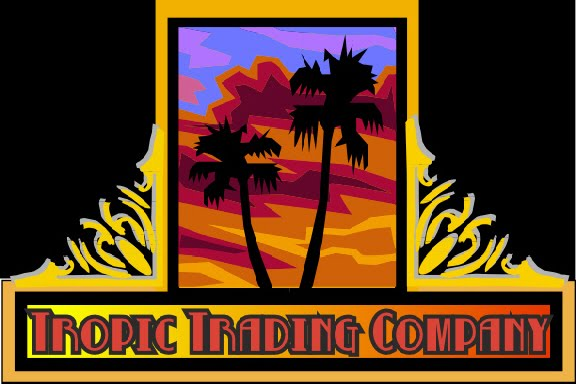 Tropic Trading Post