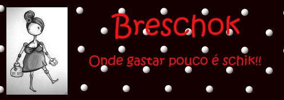 Breschok