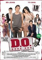 Film Indonesia D.O. (Drop Out