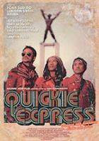 Film Quickie Express