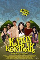 Kawin Kontrak Movie