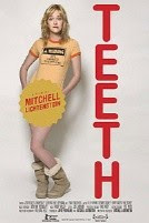 Teeth (2007)movie