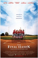 The Final Season (2007)