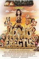 National Lampoon's Homo Erectus