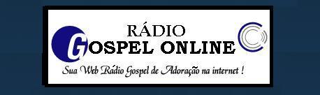 .:: PORTAL RÁDIO GOSPEL ONLINE  24 horas no ar ! ::.