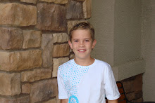 Jake age 10