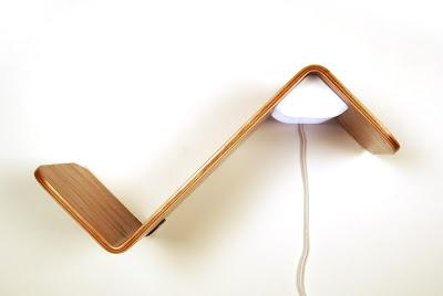 corp iluminat dormitor
