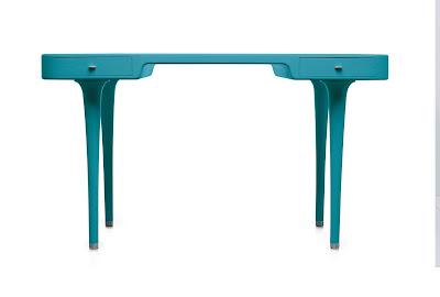 mobilier birou model 2
