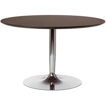 Masa si scaune Planet cu design italian poza 3