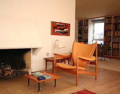 scaun sufragerie design scandinavian