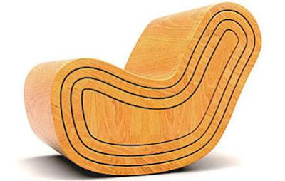 scaune pentru mari si pentru cei mici