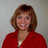 Dr. Cathy Robbs Turner