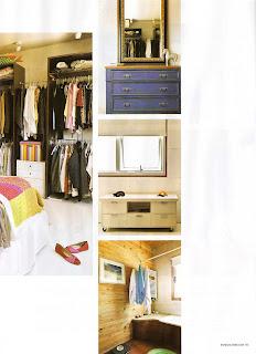 int 9 Living Diciembre - Revista Living - De buena mandera...