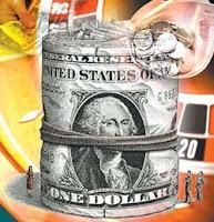 Деньги и свобода