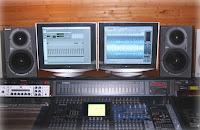 Сведение и мастеринг в Steinberg Wavelab
