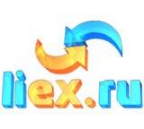 Liex.ru - сервис по продвижению сайтов статьями