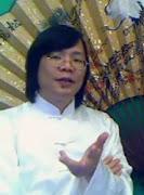 Ken Lai