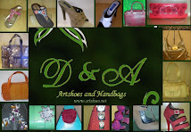 D&amp;A Artshoes and Handbags ....