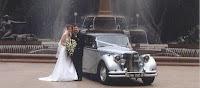 Farklı düğün arabaları
