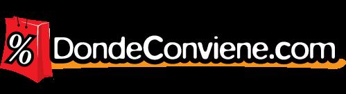 Dondeconviene.com