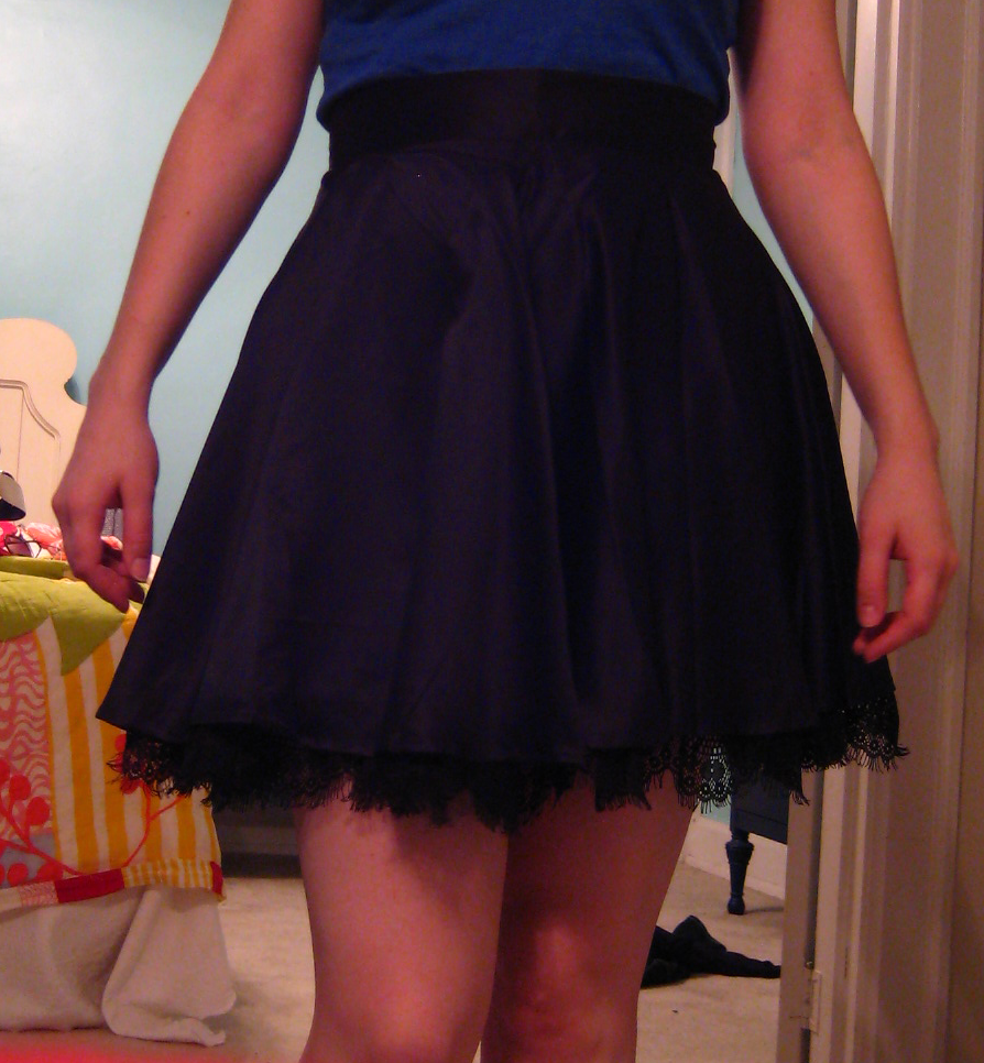 [black+skirt.png]