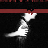 Nine Inch Nails přijedou do Prahy