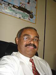 Secretaria da CONAMEP
