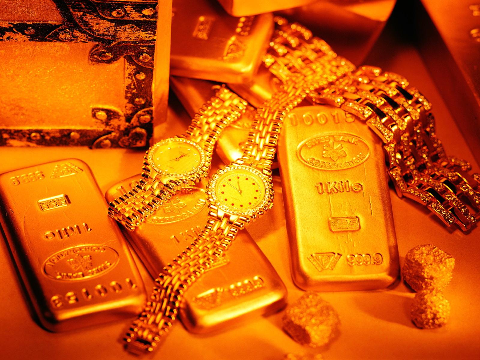http://2.bp.blogspot.com/_cY1l96f0e6c/TMWb_C4W3eI/AAAAAAAAAWU/F-heAcWGGgw/s1600/GOLD+10.jpg